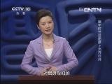 《百家讲坛》 20130615 端午时节话屈原 7 光齐日月