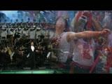 20130626《美丽中国 大型纪录片交响音乐会》片头