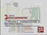 [文化正午]大连日报:是死活读不下名著还是压根就不想读 20130708