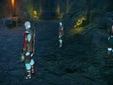 《最终幻想14:重生之境》副本视频