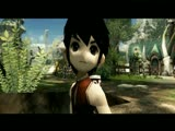 R-ARPG新游《灵魂战神》全球最新版本视频