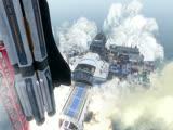 《使命召唤:黑色行动2》最终DLC发售预告片