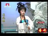 《龙凤环》第十四场 看戏 - 厦门卫视 00:24:06