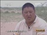 [生财有道]骆驼情缘的财富梦想(20130904)