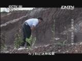 《地理中国》 20130910 地球家园 圣迹村往事