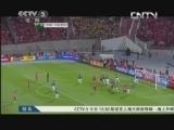 [国际足球]智利顺利出线 2-1险胜厄瓜多尔
