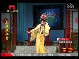 《三保薛仁贵》第九场 看戏 - 厦门卫视 00:24:18
