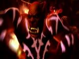 《魔兽世界》6.0德拉诺之王中文CG宣传片