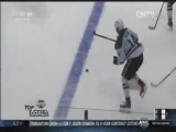[NHL]周十佳 达苏克晃过三人得分领衔一周十佳球