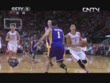 <a href=http://sports.cntv.cn/2013/11/14/VIDE1384431000629633.shtml target=_blank>[NBA最前线]赛场最前线:湖人VS火箭 赛事分析</a>