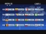[国际足球]徐阳:阿根廷形势大好 波黑有机会