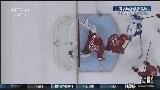 《NHL一周集锦》 20131211