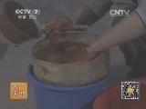 [农广天地]绞胎瓷制作工艺(20131213)
