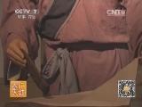[农广天地]衡水法帖(20131220)