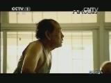 《看见》 20131221 不老骑士(上)
