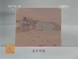 [农广天地]李广杏种植技术(20140106)