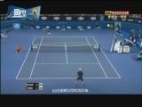 [一网打尽]澳网男单:费德勒VS穆雷 2