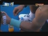 [一网打尽]澳网男单:纳达尔VS季米特洛夫 4
