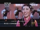 《风范》 20140127 第二届中华艺文奖