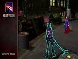 DC世界观新作《无限危机》超人主题预告