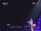 [梦想星搭档]十大金曲 歌曲《我》 演唱:古巨基 李泉