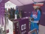 2014索契冬奥会 自由式滑雪女子障碍争先资格赛 第1-8人 20140221