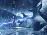 音乐FPS网游《Chroma》超带感预告