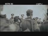 [天启——第二次世界大战]第一集 闪电战 德国闪击波兰 法国对德宣战