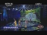《中国文艺》 20140302 周末版 岁月静好 安与骑兵 最新一期