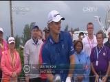 《顶级赛事》 20140304 2013年PGA高尔夫大满贯