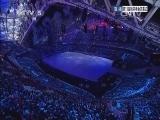 2014年第11届残冬奥会开幕式 20140308