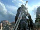 《炽焰帝国2》角色形象设定华丽视频