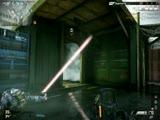 """《使命召唤:幽灵》最新DLC""""Devastation""""视频"""