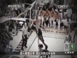 <a href=http://sports.cntv.cn/2014/04/10/VIDE1397135878823965.shtml target=_blank>[NBA最前线]老骥伏枥志在千里 纳什创纪录</a>