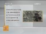 [农广天地]国欣棉11号栽培技术(20140414)
