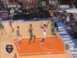 <a href=http://sports.cntv.cn/2014/04/17/VIDE1397739359773252.shtml target=_blank>[NBA最前线]回来就好 隆多伤愈蓄力下赛季</a>