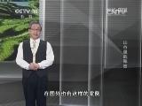 """《地理中国》 20140420 """"世界地球日""""特别节目-山谷里的秘密"""