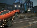 《速度与激情6:游戏》展现九死一生的惊险任务