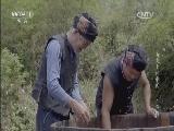 [舌尖上的中国 第二季]瑶族蕨根糍粑