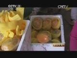 潘卓希木瓜种植生财有道,木瓜地里结出金元宝