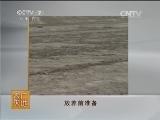 [农广天地]河蟹青虾套养技术(201400521)