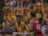 <a href=http://sports.cntv.cn/2014/05/22/VIDE1400765519343793.shtml target=_blank>[NBA最前线]热火步行者常规赛对阵精彩回顾</a>