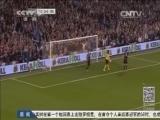 [世界杯]意大利队大名单公布 巴神因莫比莱在列