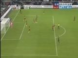 [世界杯]博阿滕边路下底传中 穆勒冲顶扳平比分