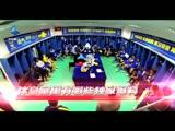 赛季Ⅱ 总宣传片