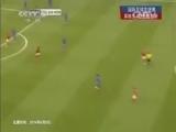 [世界杯]友谊赛:英格兰VS洪都拉斯 下半场