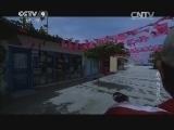 《时代》 20140623 魅力马尔代夫 第一集 千岛之国