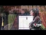 电视剧《欢天喜地俏冤家》女儿公子篇30秒片花