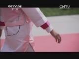 《芝麻开门》 20140712 校园欢乐行(四)