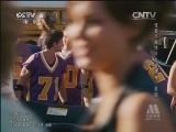 电影《速度与激情3:东京漂移》(美国)